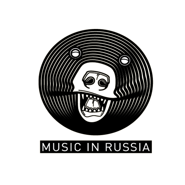 Music In Russia