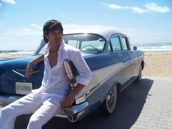 David Tavare — презентация Rolls Royce