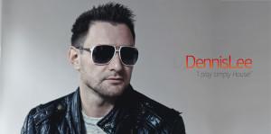 dennis-lee-10