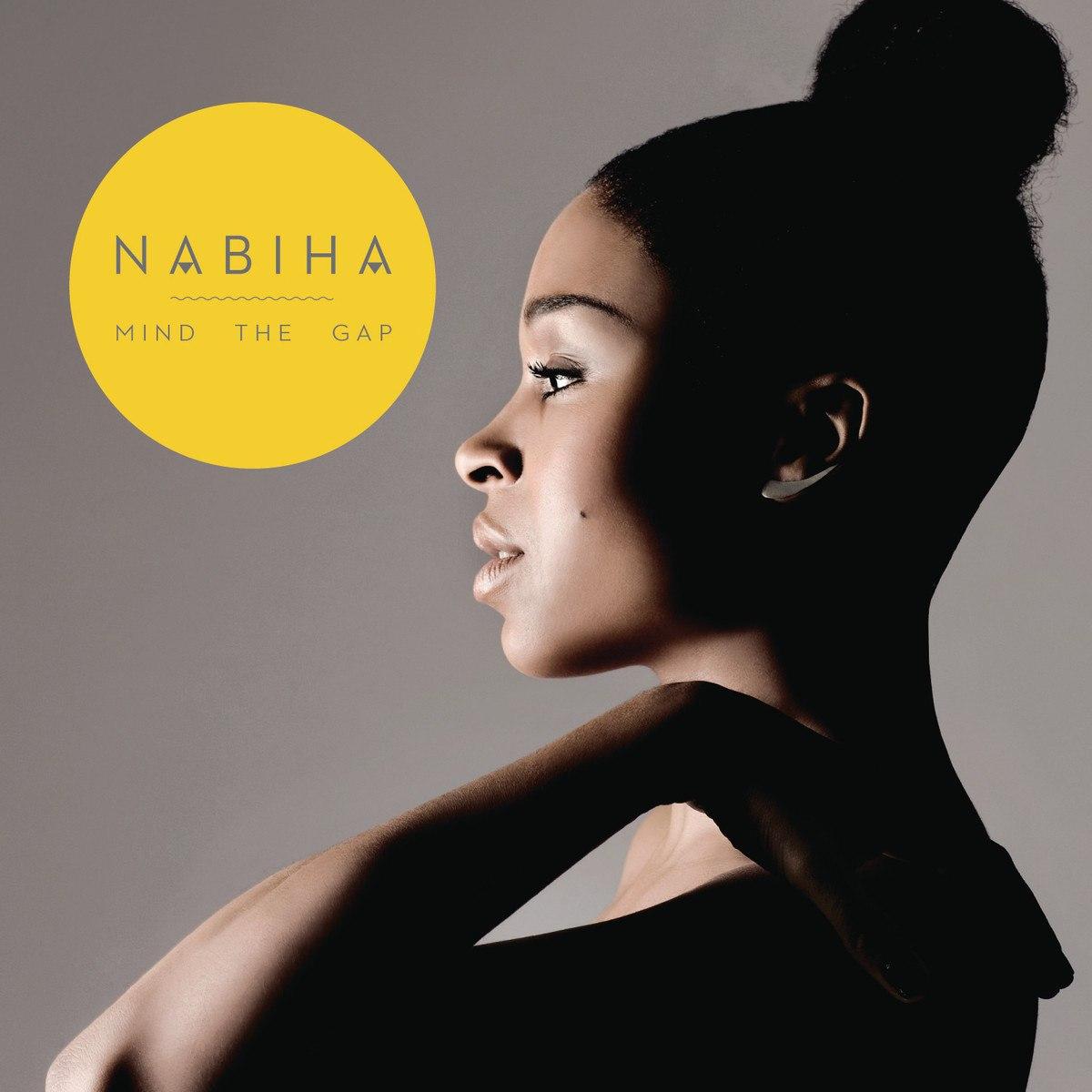 27.06.2015г. Nabiha выступление в Soho Rooms